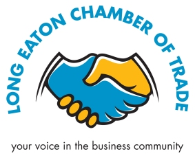 Long Eaton Chamber of Trade - your voice in the community