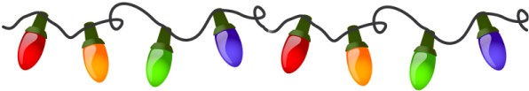 Long Eaton Chamber of Trade - Christmas lights competition